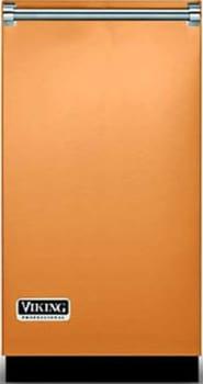 Viking Professional Series PTDP18CN - Cinnamon