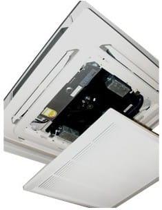 LG PTEGM0 - Auto Elevation Kit