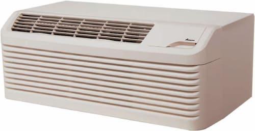 Amana DigiSmart PTH123G35AXXX - 7,600 BTU PTAC with Heat Pump