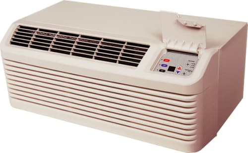 Amana DigiSmart PTH094G35AXXX - Packaged Terminal Air Conditioner