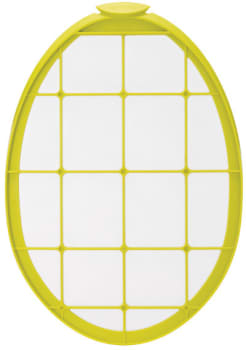 LG AAFTWT130 - Replacement Filter