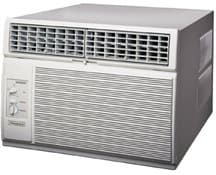 Friedrich Sl28l30 28 000 Btu Room Air Conditioner With 4 Cooling Speeds Mechanical Controls And 600 Cfm Room Air Circulation