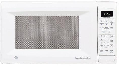 GE JE1460 - White