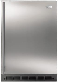 Monogram ZIBS240PSS - Stainless Steel