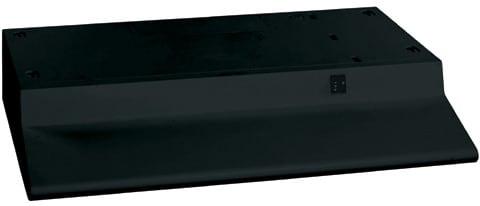 GE JV338HBB - Black