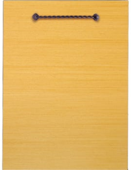 Monogram ZBD1850NII - Requires Custom Panel and Handle