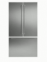 Gaggenau RA421912 - Featured View
