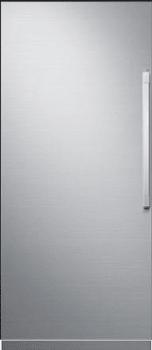 Dacor Modernist RAC18AHRHSR - Front View
