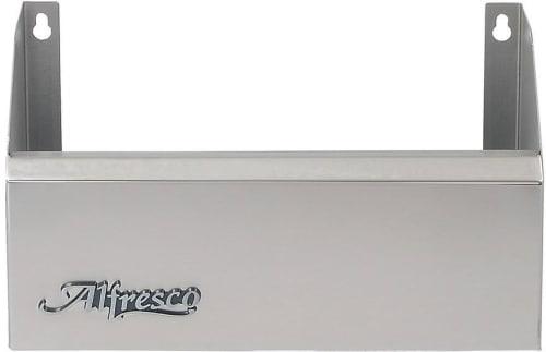 Alfresco RAIL19 - Front View