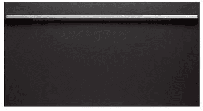 Fisher & Paykel Active Smart RB36S25MKIW1 - Fisher & Paykel 3.1 cu. ft. CoolDrawer Multi-Temperature Refrigerator/Freezer Drawer