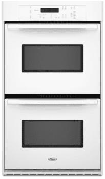 Whirlpool RBD305PV - White