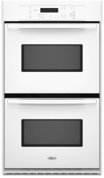 Whirlpool RBD305PVQ - Featured View