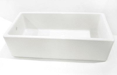 Rohl Shaws Original RC3618WH - White