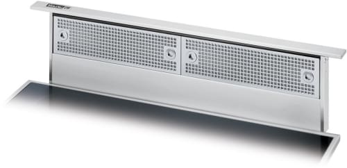 Viking D3 Series RDIPR161RSS - Stainless Steel