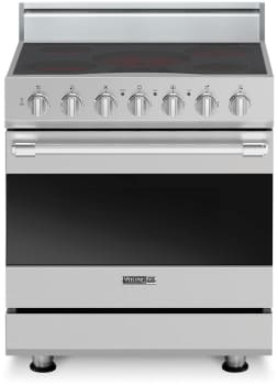 Viking D3 Series RDSCE2305BSS - Stainless Steel