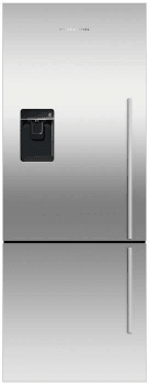 Fisher & Paykel Active Smart RF135BDLUX4N - Front View