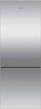 Fisher & Paykel RF135BLPX6 - Front View