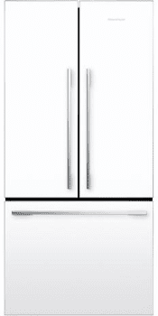 Fisher & Paykel Active Smart RF170ADW5 - White