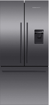 Fisher & Paykel RF170ADUSB5 - Front View