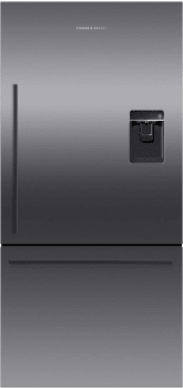 Fisher & Paykel RF170WDRUB5 - Front View