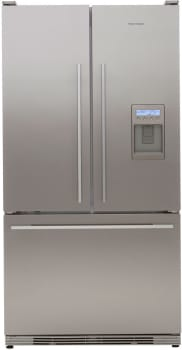Fisher & Paykel RF195ADUX1 - Front View