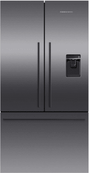 Fisher & Paykel RF201ADUSB5 - Front View