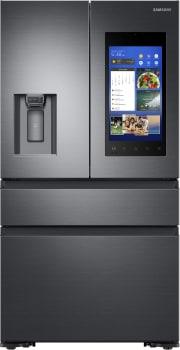 Samsung RF23M8570SG - Samsung Family Hub