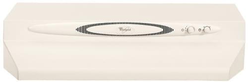 Whirlpool RH4836XL - Main