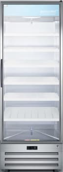 "AccuCold ACR1717RH - 28"" Pharmaceutical All-Refrigerator with 17.0 cu. ft. Capacity - Right Handed Unit"
