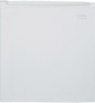 Avanti RM17X - Front View