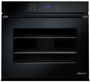 Dacor Renaissance RNO130W - Black (also available in White finish!)