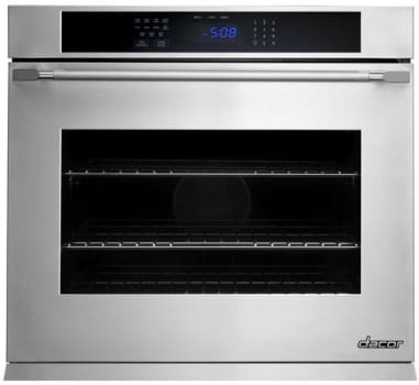 Dacor Renaissance RNO130S - Stainless Steel