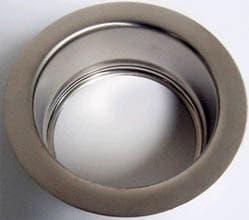 Rohl 743PN - Disposal Escutcheon