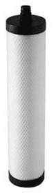 Rohl U1818 - Inline Pre-Filter Replacement Cartridge