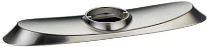 Brizo Belo RP49588SS - Brilliance Stainless
