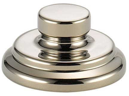 Brizo Artesso RP69066PN - Brilliance Polished Nickel