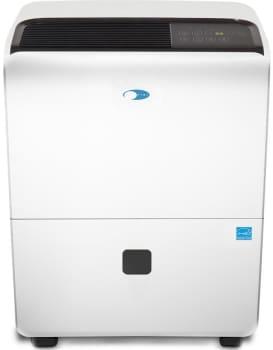 Whynter Elite D-Series RPD951DXP - 95 Pint Dehumidifier