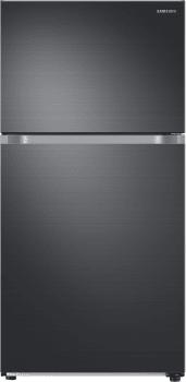 Samsung RT21M6215SG - Samsung FlexZone Refrigerator