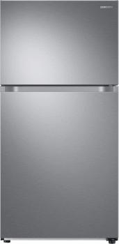 Samsung RT21M6215SR - Samsung FlexZone Refrigerator
