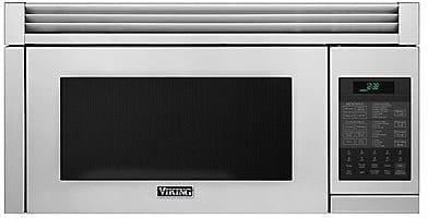Viking RVMHC330SS - Stainless Steel
