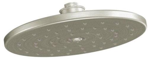 Moen Waterhill S112BN - Brushed Nickel