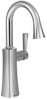 Moen S62608 - Chrome