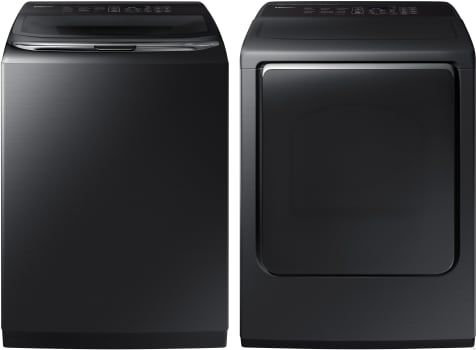 Samsung SAWADRGBS4 - Side-by-Side