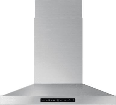 Samsung NK30K7000WS - Wall Mount Range Hood from Samsung