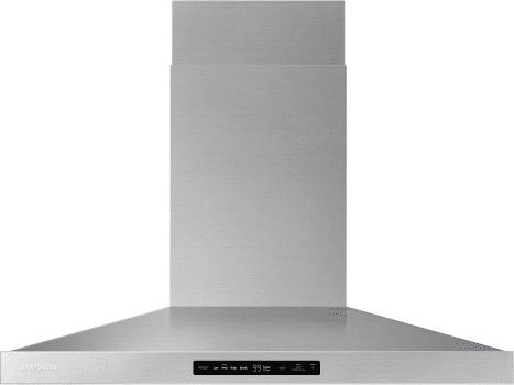 Samsung NK36K7000W - Wall Mount Range Hood from Samsung