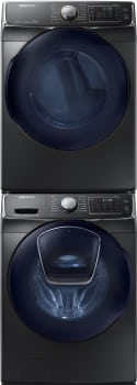 Samsung SAWADRGBS18 - Side-by-Side