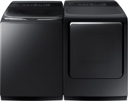 Samsung SAWADRGBS2 - Side-by-Side