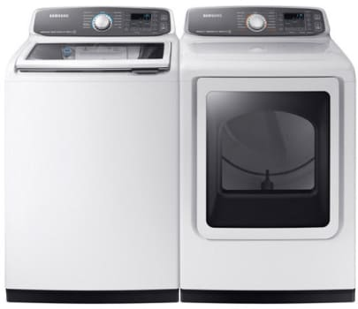 Samsung SAWADRGW1 - Side-by-Side