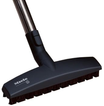 Miele 07236220 - SBB Parquet 3 Floor Brush