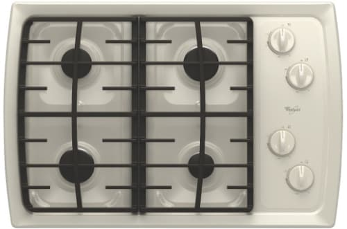 Whirlpool SCS3017RT - Bisque